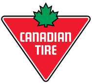 189px-Canadian_Tire_Logo_svg